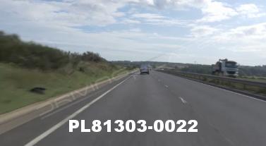 Vimeo clip HD & 4k Driving Plates Norfolk, England PL81303-0022