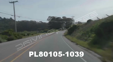 Copy of Vimeo clip HD & 4k Driving Plates Redwood Forest, CA PL80105-1039