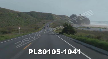 Copy of Vimeo clip HD & 4k Driving Plates Redwood Forest, CA PL80105-1041