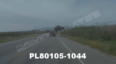 Copy of Vimeo clip HD & 4k Driving Plates Redwood Forest, CA PL80105-1044