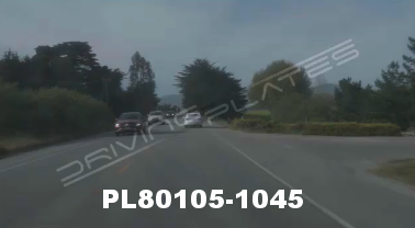 Copy of Vimeo clip HD & 4k Driving Plates Redwood Forest, CA PL80105-1045