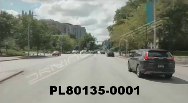 Vimeo clip HD & 4k Driving Plates Cleveland, OH Day PL80135-0001