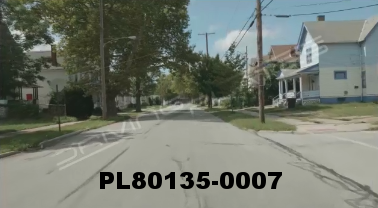 Vimeo clip HD & 4k Driving Plates Cleveland, OH Day PL80135-0007