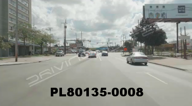 Vimeo clip HD & 4k Driving Plates Cleveland, OH Day PL80135-0008
