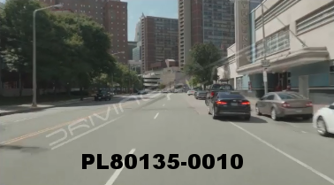 Vimeo clip HD & 4k Driving Plates Cleveland, OH Day PL80135-0010