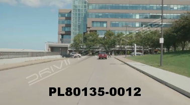 Vimeo clip HD & 4k Driving Plates Cleveland, OH Day PL80135-0012