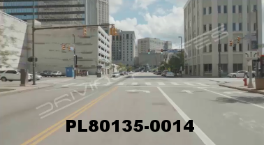 Vimeo clip HD & 4k Driving Plates Cleveland, OH Day PL80135-0014