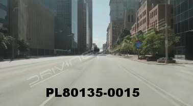Vimeo clip HD & 4k Driving Plates Cleveland, OH Day PL80135-0015