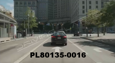 Vimeo clip HD & 4k Driving Plates Cleveland, OH Day PL80135-0016