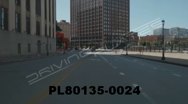 Vimeo clip HD & 4k Driving Plates Cleveland, OH Day PL80135-0024