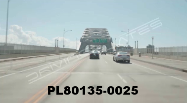 Vimeo clip HD & 4k Driving Plates Cleveland, OH Day PL80135-0025