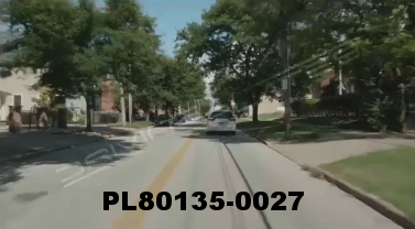 Vimeo clip HD & 4k Driving Plates Cleveland, OH Day PL80135-0027