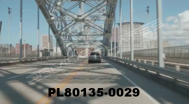 Vimeo clip HD & 4k Driving Plates Cleveland, OH Day PL80135-0029