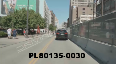 Vimeo clip HD & 4k Driving Plates Cleveland, OH Day PL80135-0030