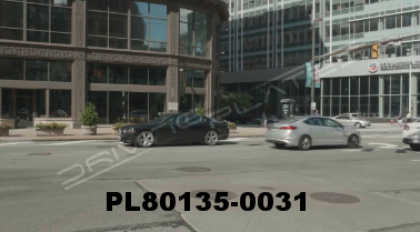 Vimeo clip HD & 4k Driving Plates Cleveland, OH Day PL80135-0031
