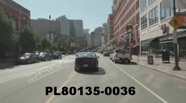 Vimeo clip HD & 4k Driving Plates Cleveland, OH Day PL80135-0036