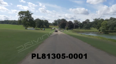 Vimeo clip HD & 4k Driving Plates Northern Norfolk, UK PL81305-0001