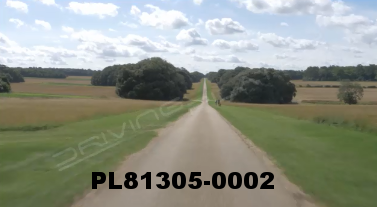 Vimeo clip HD & 4k Driving Plates Northern Norfolk, UK PL81305-0002