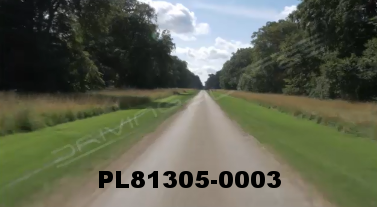 Vimeo clip HD & 4k Driving Plates Northern Norfolk, UK PL81305-0003