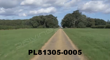 Vimeo clip HD & 4k Driving Plates Northern Norfolk, UK PL81305-0005