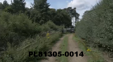 Vimeo clip HD & 4k Driving Plates Northern Norfolk, UK PL81305-0014
