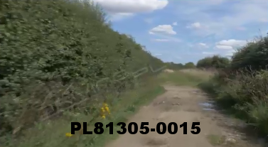 Vimeo clip HD & 4k Driving Plates Northern Norfolk, UK PL81305-0015