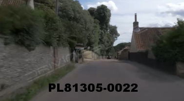 Vimeo clip HD & 4k Driving Plates Northern Norfolk, UK PL81305-0022