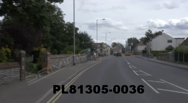 Vimeo clip HD & 4k Driving Plates Northern Norfolk, UK PL81305-0036