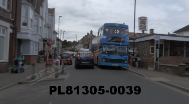 Vimeo clip HD & 4k Driving Plates Northern Norfolk, UK PL81305-0039
