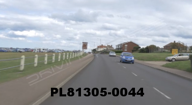 Vimeo clip HD & 4k Driving Plates Northern Norfolk, UK PL81305-0044