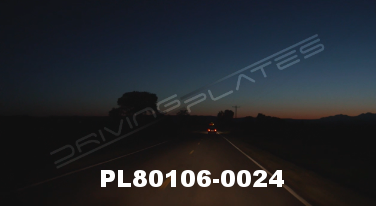 Vimeo clip HD & 4k Driving Plates Norwood, CO PL80106-0024