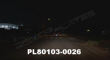 Vimeo clip HD & 4k Driving Plates Phoenix, AZ PL80103-0026
