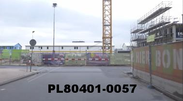 Vimeo clip HD & 4k Driving Plates Rotterdam, Netherlands PL80401-0057