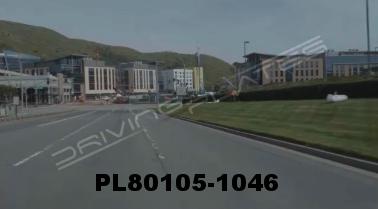 Vimeo clip HD & 4k Driving Plates San Francisco, CA PL80105-1046
