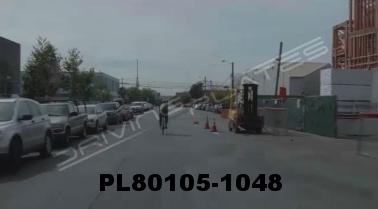 Vimeo clip HD & 4k Driving Plates San Francisco, CA PL80105-1048