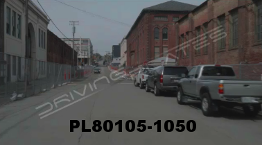 Copy of Vimeo clip HD & 4k Driving Plates San Francisco, CA PL80105-1050