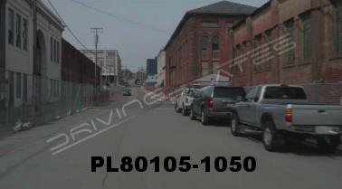 Vimeo clip HD & 4k Driving Plates San Francisco, CA PL80105-1050
