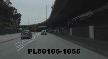 Vimeo clip HD & 4k Driving Plates San Francisco, CA PL80105-1055