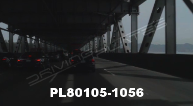 Vimeo clip HD & 4k Driving Plates San Francisco, CA PL80105-1056