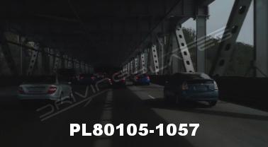 Vimeo clip HD & 4k Driving Plates San Francisco, CA PL80105-1057