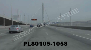 Vimeo clip HD & 4k Driving Plates San Francisco, CA PL80105-1058