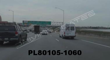 Vimeo clip HD & 4k Driving Plates San Francisco, CA PL80105-1060