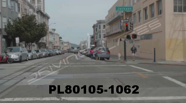 Copy of Vimeo clip HD & 4k Driving Plates San Francisco, CA PL80105-1062