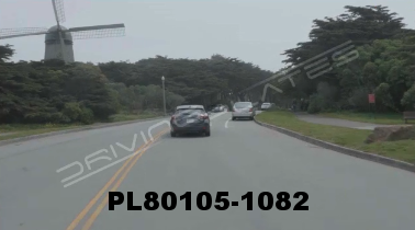 Copy of Vimeo clip HD & 4k Driving Plates San Francisco, CA PL80105-1082
