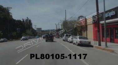 Vimeo clip HD & 4k Driving Plates Los Angeles, CA PL80105-1117