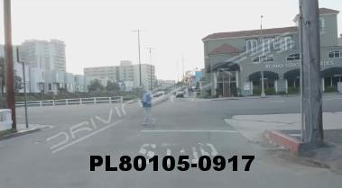 Vimeo clip HD & 4k Driving Plates Venice, CA PL80105-0917