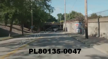 Vimeo clip HD & 4k Driving Plates Cleveland, OH Day PL80135-0047
