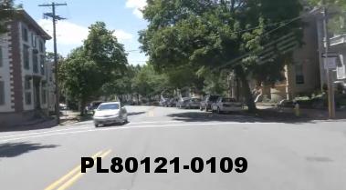 Vimeo clip HD & 4k Driving Plates Boston, MA PL80121-0109