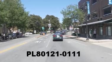 Vimeo clip HD & 4k Driving Plates Boston, MA PL80121-0111
