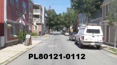 Vimeo clip HD & 4k Driving Plates Boston, MA PL80121-0112